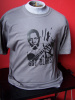GOT BLUES...#3 ROBERT JOHNSON SHORT SLEEVE T-SHIRT