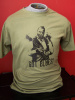 GOT BLUES... #2 ALBERT KING SHORT SLEEVE T-SHIRT